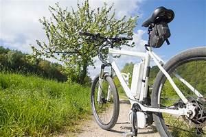 Steuern Sparen Mit Immobilien : steuern sparen mit dem fahrrad ~ Lizthompson.info Haus und Dekorationen
