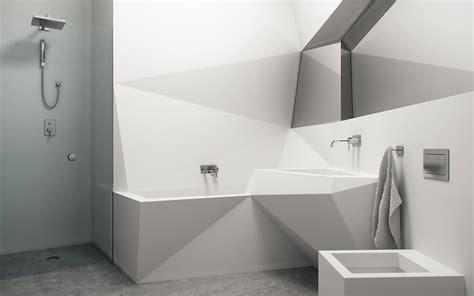 Bathtub Curve by Futuristic Interior Design