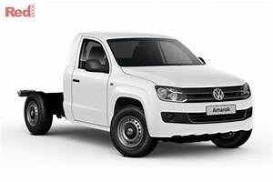Vw Amarok Single Cab : 2016 volkswagen amarok car valuation ~ Jslefanu.com Haus und Dekorationen