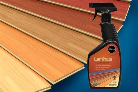 Laminate Floor Cleaner Punch Home Design Pro Mac Studio Apartments 3d Gold Ipad Download Bar Pictures Homeworks Inc For Android Expo Center Miami Chapel Hill
