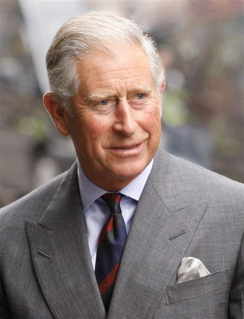 The Prince of Wales Supports 1001 Inventions | 1001 Inventions