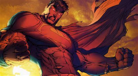 Superman Hd Wallpapers For Desktop Download