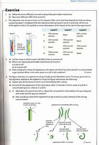 Biology Matters - Textbook