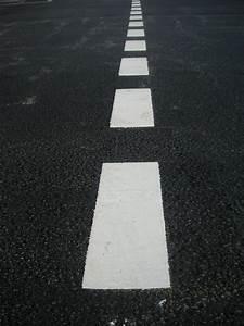 general road markings 012 | Avon Road Mark Ltd