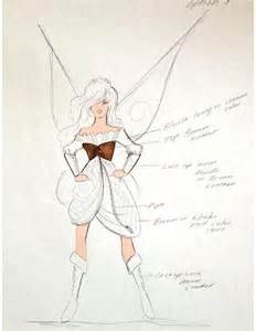 mã bel design outlet christian siriano designs tinkerbell costume