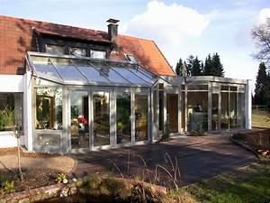 Baugenehmigung Gartenhaus Nrw : sch n terrassen berdachung baugenehmigung nrw einzigartig ~ Whattoseeinmadrid.com Haus und Dekorationen