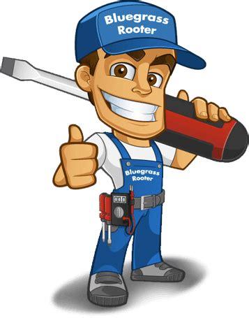 plumbing hvac contractor heating services lexington ky