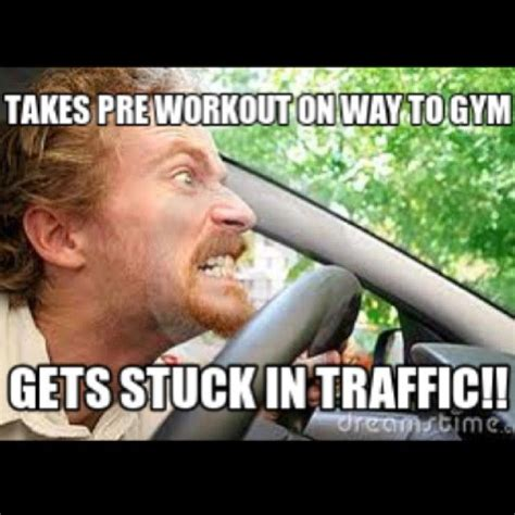 Pre Workout Meme - pin by adriana marie on gym quotes pinterest