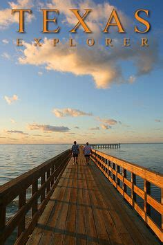 Boat Covers Rockport Tx by Rock Port Town On The Coast Of