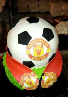 images  delano soccer party  pinterest