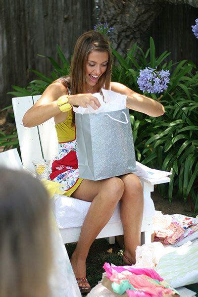 tricks  making gift opening  boring  images