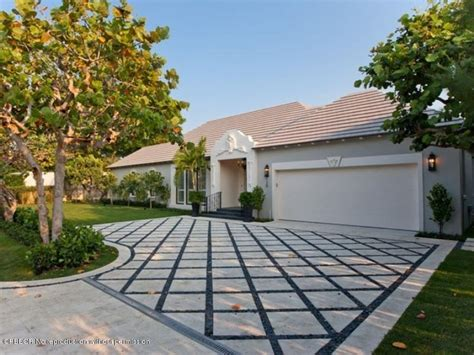 17 best images about driveway on