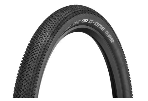gravel bike reifen reifen gravel schwalbe g one allround evolution 700c microskin tubeless ready alltricks de