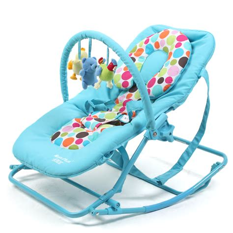 compare prices on comfortable portable chairs