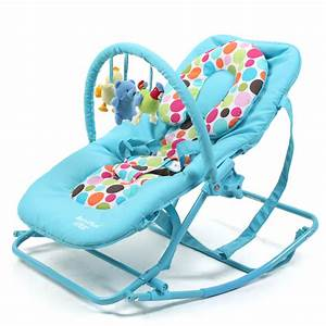 baby rocking chair fisher price - Baby Rocking Chair ...