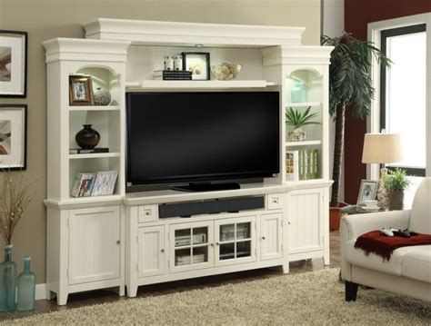 electric fireplace tv stand costco tv stands best buy tv stands walmart 60 inch entertainment