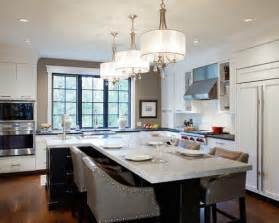 t shaped kitchen islands t shaped island home design ideas pictures remodel and decor