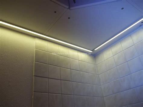 duschpaneel led beleuchtung 2 bilder beleuchtung led jetzt neu led ambiente beleuchtung