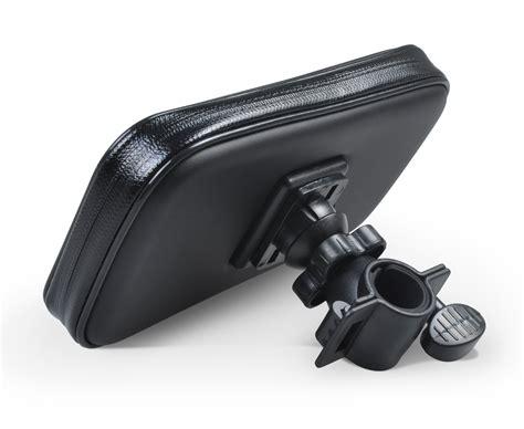 handy am fahrrad handy fahrradtasche in der gr 246 sse m zur montage am lenker handyhalter am fahrrad