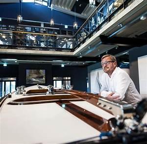 Robbe Und Berking Flensburg : yachting heritage centre flensburg das neue globale mekka des segelsports welt ~ Buech-reservation.com Haus und Dekorationen