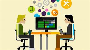 社内使用クラウドおよびソフトウェア特典
