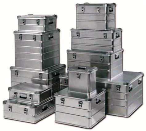 malles et coffres de rangement en aluminium tous les fournisseurs coffres en aluminium