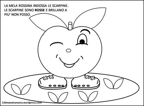 disegni da colorare per bambini scuola primaria schede didattiche per bambini di 3 anni da stare hp13
