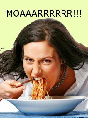 Eating Disorder Meme - eating disorder jpg memes moar gallery s2ki honda s2000 forums