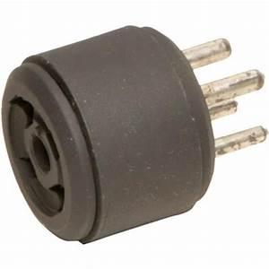 Battery Powered Flash Head Flashtubes User Manual