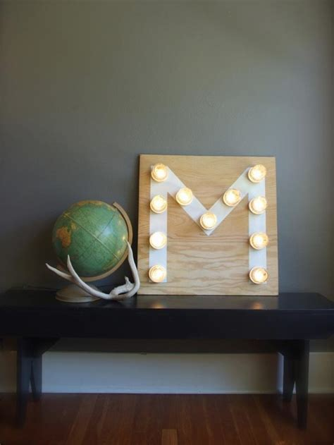 diy mason jar lighting ideas