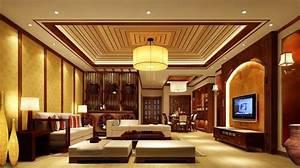 Chinese Bedroom Living Room Design Conceptstructuresllc com