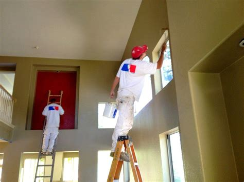 Painters Liability Insurance Quotes  Contractorsinsurance. Shelving Decor. Outdoor Country Decor. Decorative Napkins. Tall Wall Decor. Hotel Rooms Near Me. Country Living Room Furniture. Dining Room Furniture Buffet. Decorative P Trap