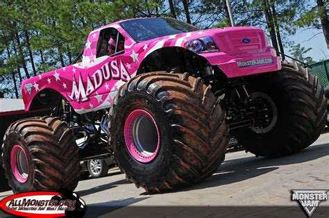 monster truck show raleigh nc raleigh north carolina monster jam april 12 2014