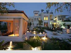 Luxurious Villas in Dubai Greenhouse Real Estate