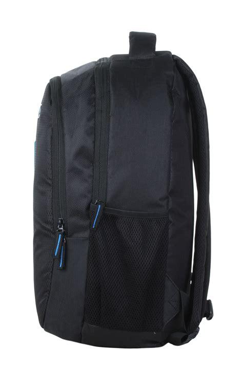 hp black laptop bags buy hp black laptop bags