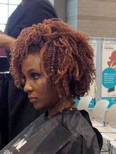 my hair wont style 1000 images about corkscrew curls on 3837