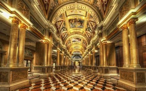 les 7 meilleurs palaces parisiens les plus prestigieux