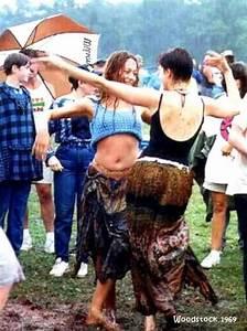 12 best Woodstock 1969. images on Pinterest | Woodstock ...