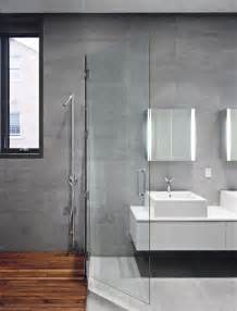 gray and white bathroom ideas grey bathroom ideas for clean house styles traba homes