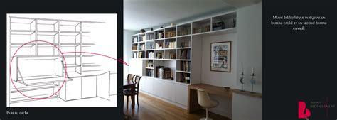 meubles de cuisine brico d駱ot bureau avec bibliotheque 28 images bibliotheque murale multi cases avec tiroirs dynamic bureau mobilier de bureau agencement bibliotheque et
