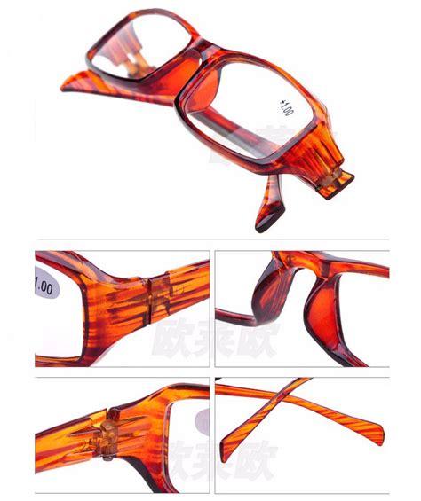 kacamata baca lensa 3 daftar update harga terbaru dan terlengkap indonesia