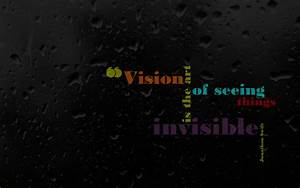 Inspirational Quotes Wallpaper For Desktop. QuotesGram