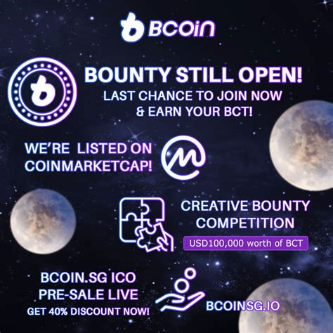 BCoin.sg – Crypto Ex. – Hi, I'm Kimberly Kan.
