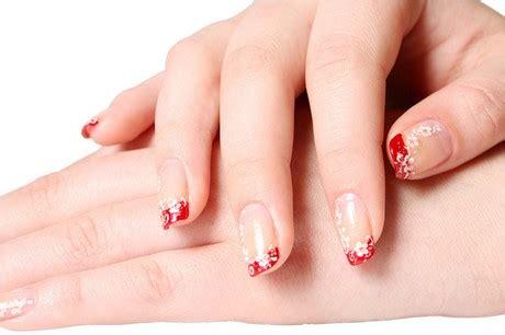 kurze nägel design kurze fingern 228 gel lackieren muster