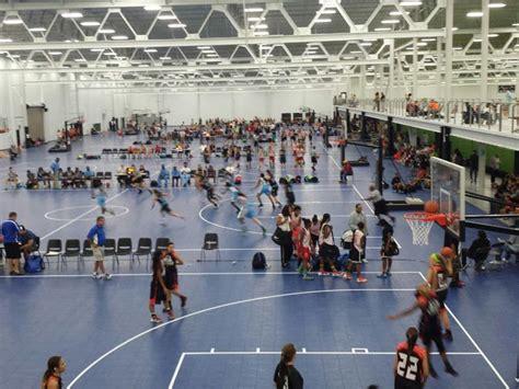 sport court gym floors floor largest sports complex