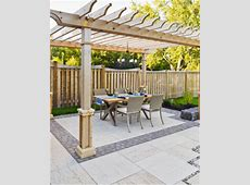 Landscaping Products Supplier TechoBloc
