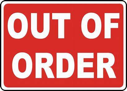Order Background Does Legalism Team Gazelles Hockey