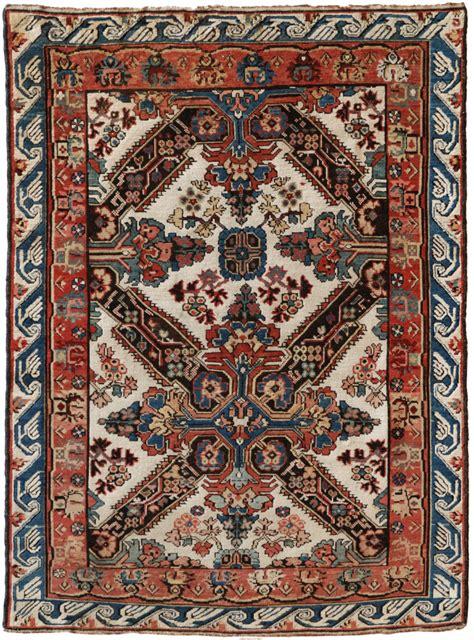 tappeti caucasici prezzi tappeti caucasici a telaio orizzontale morandi tappeti