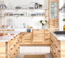 kitchen furniture catalog goodies for foodies