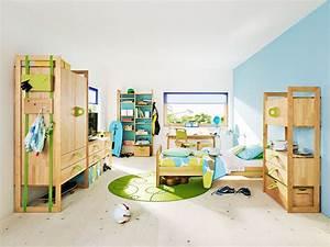 Ordnung Im Kinderzimmer : aufr umen mit system zuhause wohnen ~ Lizthompson.info Haus und Dekorationen